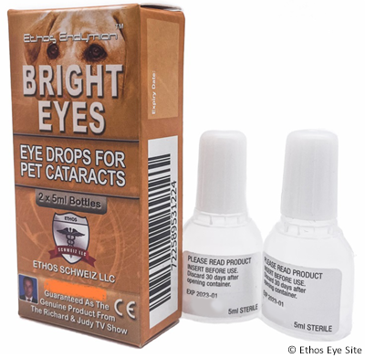 See more on eye drops for cataracts for pets
