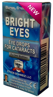 See more on eye drops for cataracts